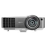 Vidéoprojecteur Entrées vidéo HDMI Femelle