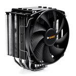 Ventilateur processeur Support du processeur Intel 2066