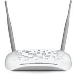 Point d'accès WiFi sans Compatible IPv6