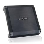 Amplificateur auto Optimisation des basses