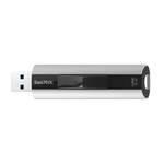 Clé USB Sandisk 128 Go Capacité