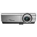 Vidéoprojecteur Technologie DLP