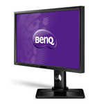 Ecran PC BenQ sans Adaptive-Sync