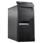 PC de bureau Lenovo Système d'exploitation fourni