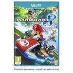 Jeux Wii U Jeu en ligne
