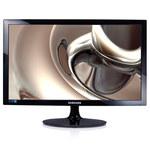 Ecran PC Samsung sans AMD FreeSync