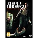 Jeux PC Focus Home Interactive
