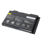 Batterie PC portable 8 cellules