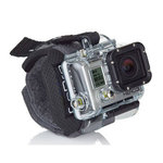 Accessoires caméra sportive Type d'accessoire Fixation