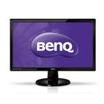 Ecran PC BenQ sans Ecran incurvé