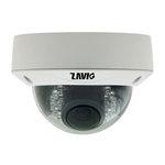 Caméra IP ZAVIO 3 Megapixels Résolution