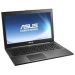 PC portable ASUS Traitement antireflet