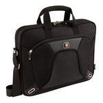 Sac, sacoche, housse Wenger Type d'accessoire Sacoche pour ordinateur portable