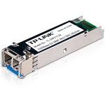 Accessoires switch TP-LINK Type de produit Module SFP