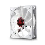 Ventilateur boîtier Enermax Emplacement de montage boîtier 80 ou 92 ou 120 mm