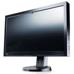 Ecran PC 23 Hz Fréquence verticale mini