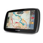 GPS écran 5 pouces