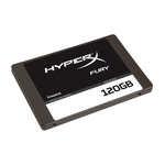 Disque SSD HyperX Alimentation disque Alimentation Serial ATA