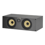 Enceintes Hifi Bowers & Wilkins Haut-parleur Grave - Medium 130 mm