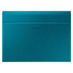 Accessoires Tablette Couleur Bleu