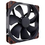 Ventilateur boîtier 3000 RPM rotation maxi