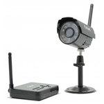 Enregistrement vidéo Caméra(s) incluse(s)