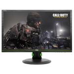 Ecran PC NVIDIA G-SYNC