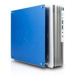 Boîtier PC IN WIN Connecteur disponible Casque