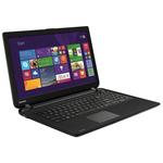 PC portable Toshiba Norme réseau sans-fil Wi-Fi N 150 Mbps