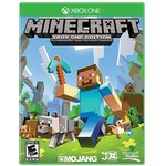 Jeux Xbox One Microsoft Multijoueur