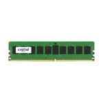 Mémoire PC Crucial Fréquence Mémoire DDR4 2133 MHz