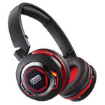 Micro-casque gamer Creative Technology, Ltd. Contrôle du volume
