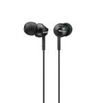 Casque audio Sony sans Réduction de bruit active