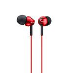 Casque audio Hifi Sony sans Réduction de bruit active