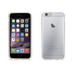 Etui téléphone Griffin Technology, Inc. Couleur Blanc