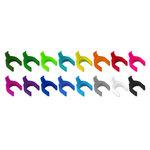 Rangement PatchSee Type d'accessoire Accessoire de repérage clip/bague