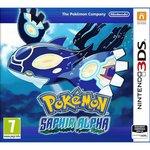 Jeux Nintendo 3DS Nintendo Jeu en ligne