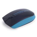 Souris PC Advance Utilisation Portable