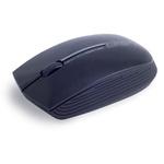 Souris PC Advance 1600 dpi Résolution optique