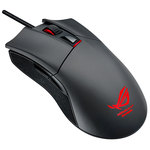 Souris PC ASUS OS Microsoft Windows 8.1