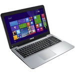 PC portable sans Ecran tactile