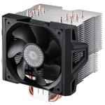 Ventilateur processeur Cooler Master Ltd Support du processeur Intel 1155