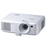 Vidéoprojecteur Norme réseau 10/100 Mbps