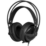Micro-casque gamer SteelSeries