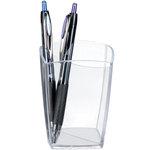 Pot à crayon CEP Type de produit Standard