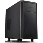 Boîtier PC Fractal Design sans Low profile