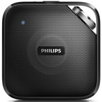 Station MP3/iPod Philips