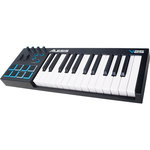 Clavier Home Studio Compatibilité Microsoft Windows 8
