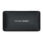 Station MP3/iPod Harman Kardon sans Certification AirPlay