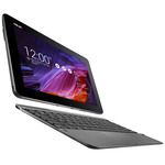 Tablette tactile Chipset graphique Intel HD Graphics